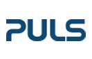 Puls Vietnam